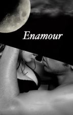 Enamour by SheSonnet