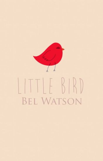 Little Bird (Ed Sheeran)