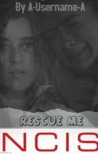 Rescue Me by AmyCC3