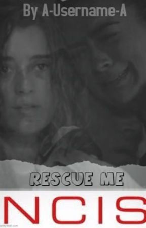Rescue Me by A-Username-A