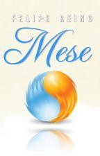 Mese by FelipeReino