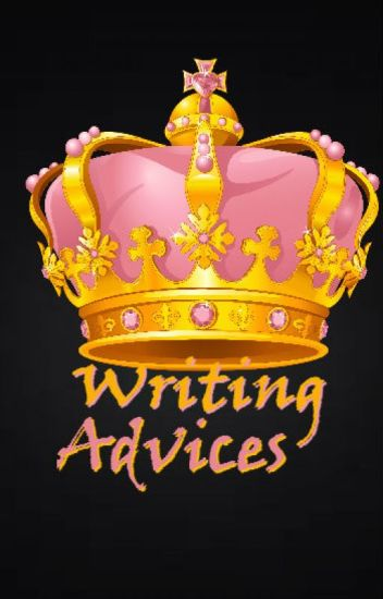 Writing Advices