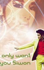 One-Way Love (Bigbang & 2NE1 - TOPBOM) by AnneTOP