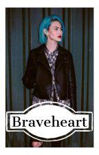 BraveHeart ( I ) by Nouislavme