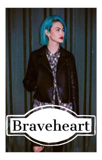 BraveHeart ( I )