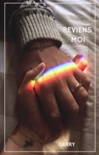 Reviens Moi (L.S) by drugxfzain