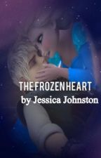 The Frozen Heart by a_frozen-story