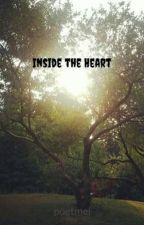 Heart Whispers  by poetmel