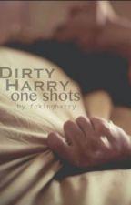Dirty Harry (tłumaczenie) by lovemyharryx