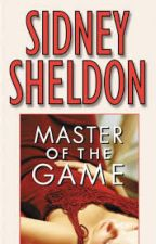 Sidney Sheldon - Tay cu phach (Nguoi dan ba quy quyet; Bac thay tro choi) - Master of The Game by thoxuong92