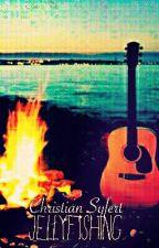 Jellyfishing (Written Songs) by ChristianSyfert