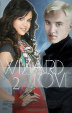 Wizard Love 2 by unreadbooks_