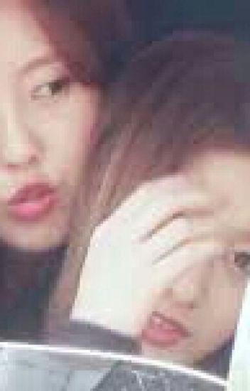 người tình thuở nhỏ+++MinYeon fic