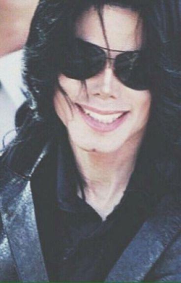 Imaginas y chistes de Michael Jackson 2