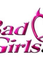 BGC (Bad Girls Club) by LeeHustlers-