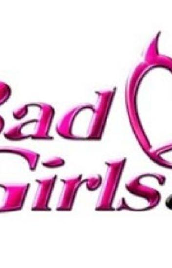 BGC (Bad Girls Club)