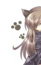 Nice little wolf...... (Black Butler Fanfic) by WolfyEmo