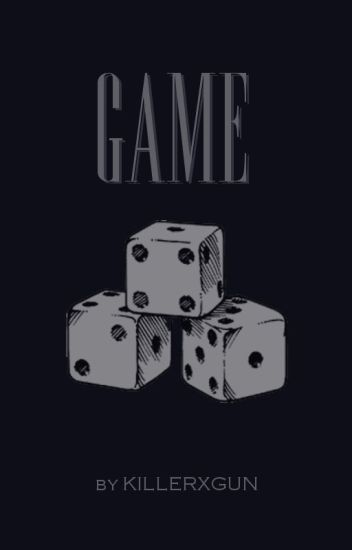 Ghost 2 - Game