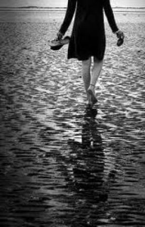 -Poems- by AlmostJenna