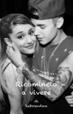 RICOMINCIO A VIVERE by rebirendina