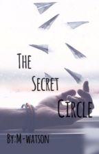 The Secret Circle by m-watson