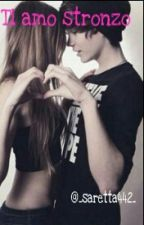 Ti amo stronzo♡ by _ade__