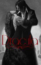 DRACULA (Editing) by poisonxvy
