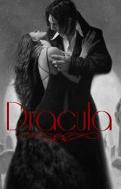 DRACULA by poisonxvy