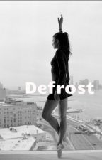 (N.H) Defrost by miniedwards