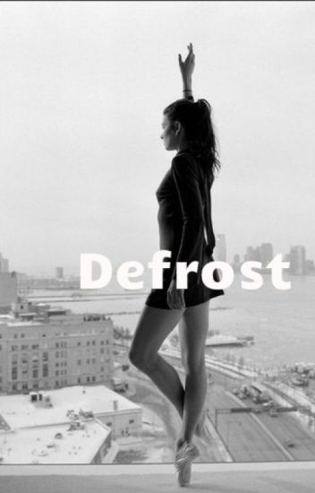 (N.H) Defrost