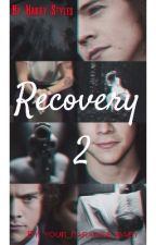 Recovery 2 - h.s. by your_paradise_baby