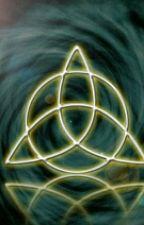 Charmed: H5 by gracegough4