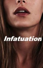 Infatuation (Aaron Ramsey) by paulpogbas