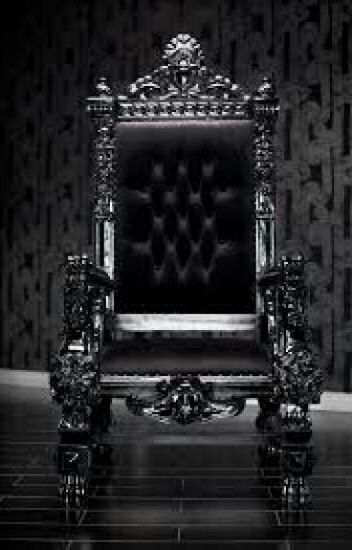 The Throne (BWWM)