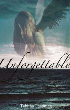 Unforgettable by VasilisaDragomir