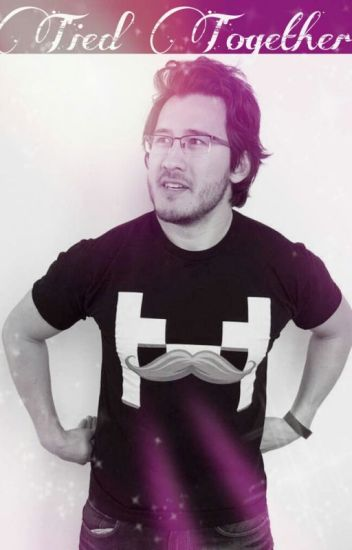 Tied Together (Markiplier FanFic)