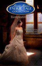 Rumplestiltskin by JenniJames