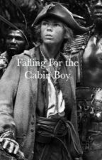Falling For the Cabin Boy by bella_parrilla