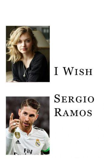 I Wish (Sergio Ramos)