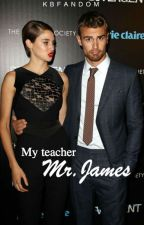 The teacher - A Sheo story- Discontinued by kbfandom