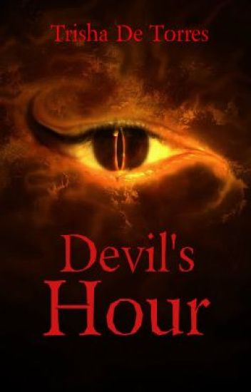 Devil's hour (one shots)