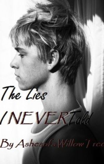 The Lies I Never Told