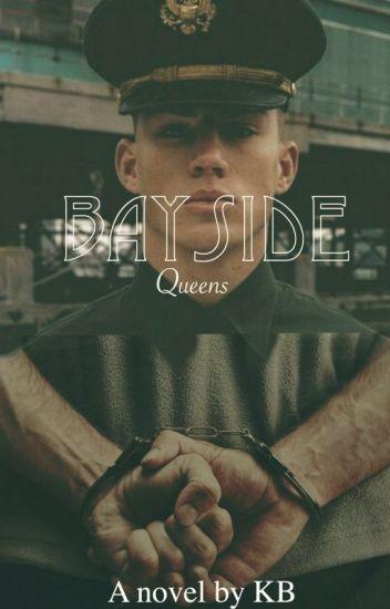 Bayside Queens (BoyxMan)