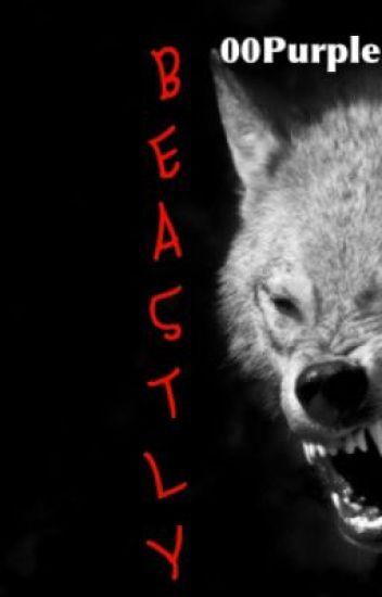 Beastly (BxB)