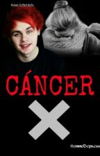 ✖ Cáncer ✖ by XirgedX