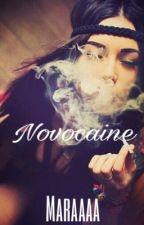 Novocaine by _MaraaaaXO