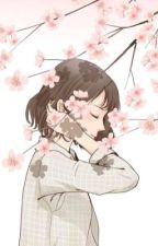Anime/Disney Girls x Fem!Reader (Yuri x Reader Oneshots) by iabbie