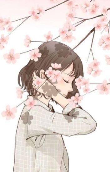 Anime/Disney Girls x Fem!Reader (Yuri x Reader Oneshots)