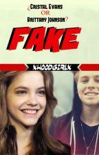 Fake.  [Luke Hemmings] © by staywithmebooks