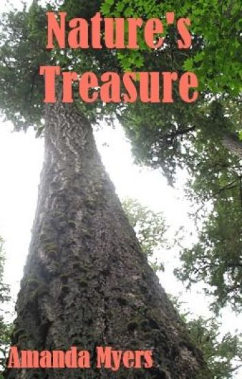 Nature's Treasure